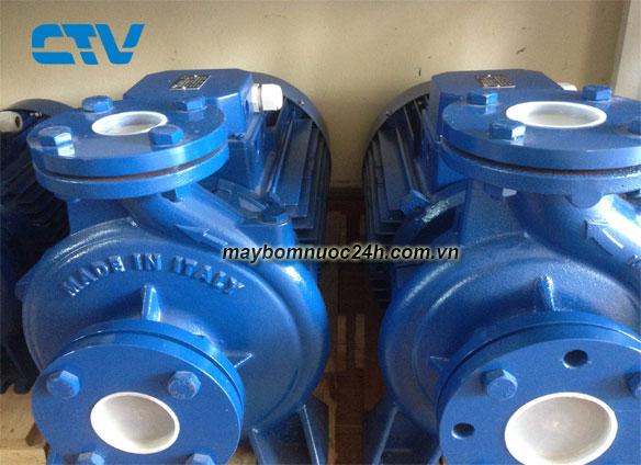 Máy bơm nước giá rẻ chính hãng tại Hà Nội