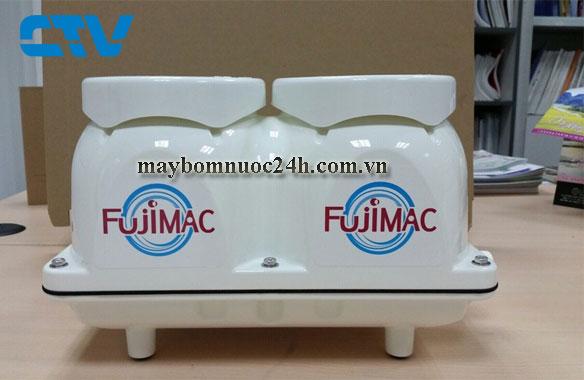 Máy thổi khí Fujimac