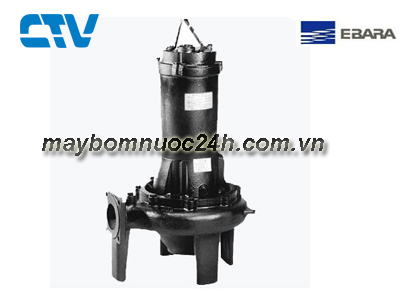 http://maybomnuoc24h.com.vn/may-bom-nuoc/cho-thue-