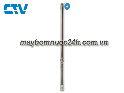 http://maybomnuoc24h.com.vn/may-bom-nuoc/suamaybom