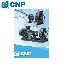 Máy Bơm nước CNP