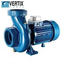 Máy Bơm nước VERTIX