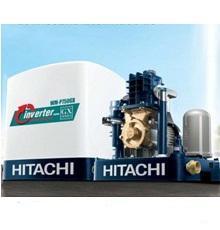 Máy Bơm nước HITACHI
