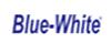 Máy Bơm BLUE-WHITE
